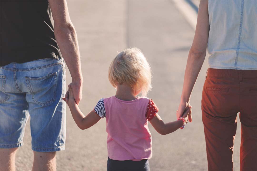 Programa de Prevención e Intervención en Abuso Sexual Infantil