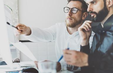 Curso Business Strategy. Modelos de Negocio y Estrategias Startup.