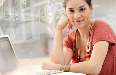 Certificado de profesionalidad: Desarrollo de Proyectos de Instalaciones Caloríficas. <br>(Mod.2)