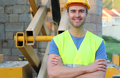 Certificado de profesionalidad: Control de Proyectos y Obras de Construcción (Mod2)